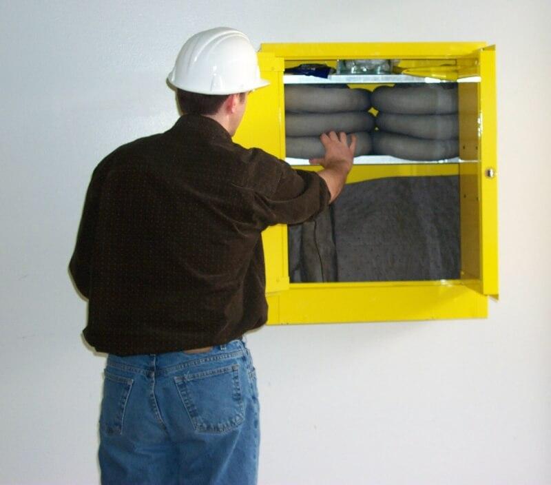 9 địa điểm hàng đầu để lưu trữ bộ xử lý đổ tràn