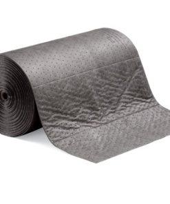 Cuộn thấm đa năng NewPig MAT3000- Thấm hút các chất lỏng công nghiệp phổ biến nhất