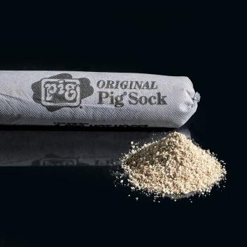 Sock đa năng NewPig 404 - Quây chặn Hấp thu các chất lỏng công nghiệp phổ biến nhất